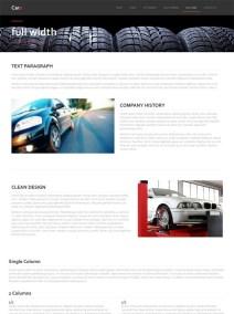 Cars & Transportation