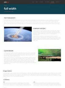 Futuristic & Science