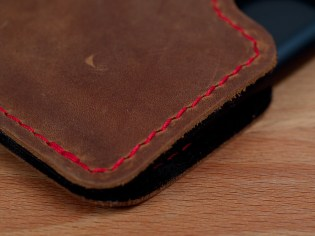 germanmade. iPad mini Sleeve 22