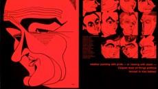 1968-april-marvellum