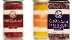 gourmet-all-natural-sprinkles-packaging-design