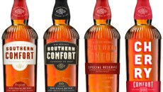 SouthernComfort4