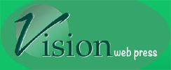 Vision Web Press