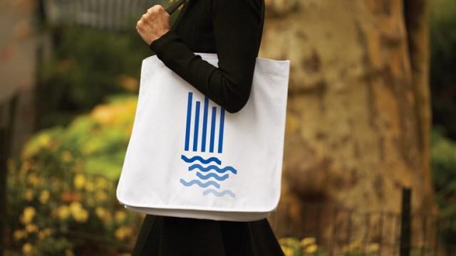 WF_Bag