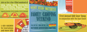 ocoee weekend bannerrev3