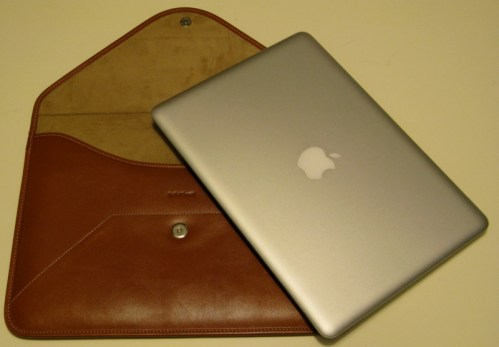 geardiary_beyzacases_macbook_air_thinvelope_12