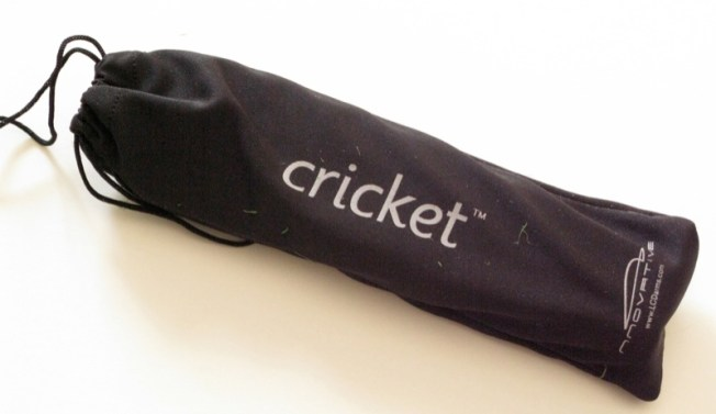geardiary_cricket_05