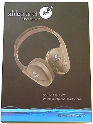geardiary_ableplanet_infared_headphones_01