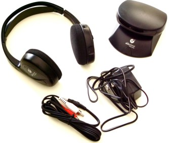 geardiary_ableplanet_infared_headphones_07