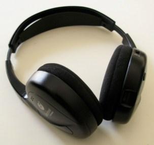 geardiary_ableplanet_infared_headphones_12