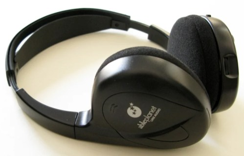 geardiary_ableplanet_infared_headphones_13