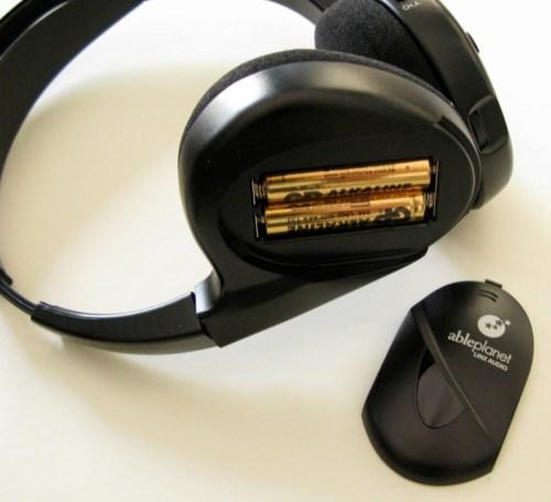 geardiary_ableplanet_infared_headphones_14