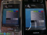 Gear Diary Nokia N82 Review photo
