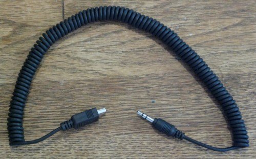geardiary_orion_gadgets_stereo_cable_01