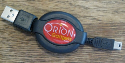 geardiary_orion_gadgets_travel_kit_01