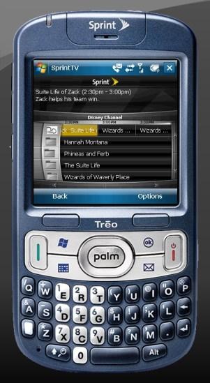 geardiary_palm_treo_800w_28