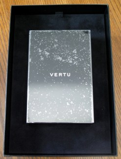geardiary_vertu_constellation_03