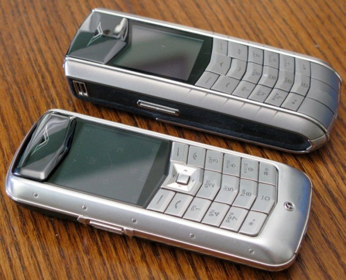 geardiary_vertu_constellation_26