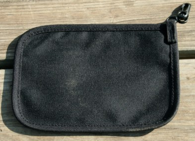 geardiary_tombihn_organizer_pouch_06