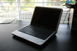 Gear Diary Dell Inspiron Mini 9 Review photo