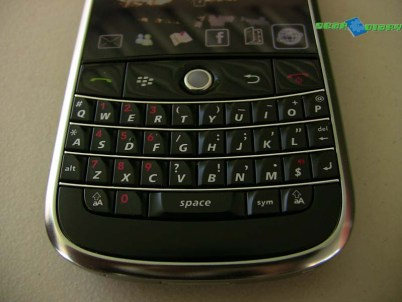 blackberrybold10