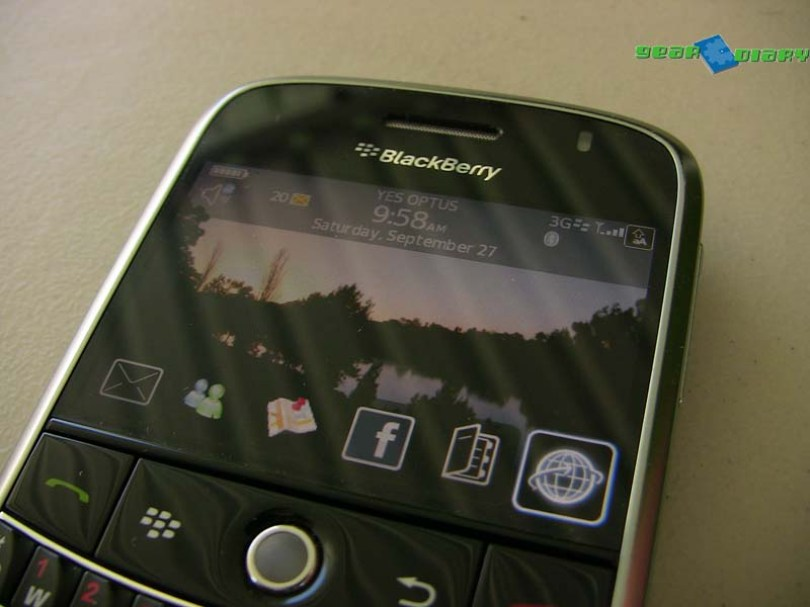 blackberrybold11