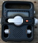 Gear Diary Holiday Gift Suggestions: the Etón FR150 Microlink or FR500 Solarlink Radios for the Survivalist photo