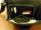 Gear Diary Review: Skooba Checkthrough Bag photo