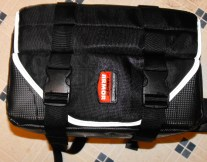 Gear Diary Review: Seattle Sling by Camera Armor photo