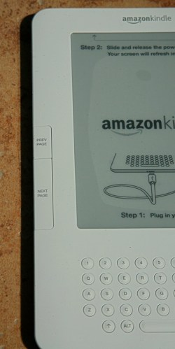 geardiary_amazon_kindle_2_12