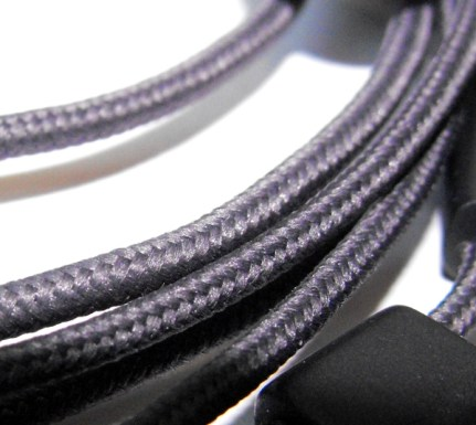 bb106_cable