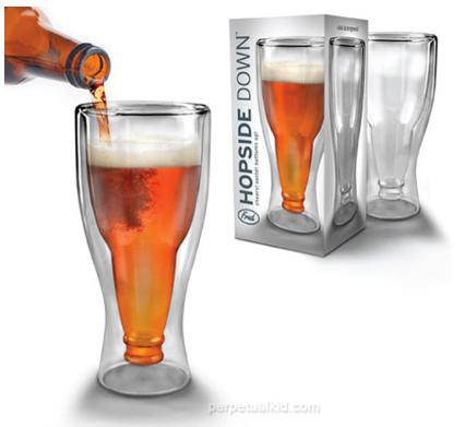 hopside-down-beer-glass.jpg