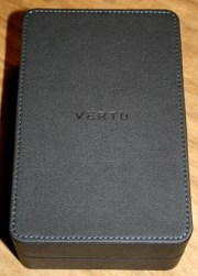 geardiary_vertu_ascent_ti_unboxing_11
