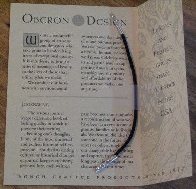 geardiary_oberon_design_kindle2_08