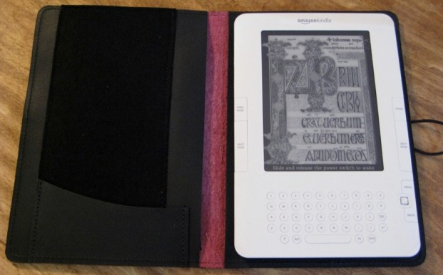 geardiary_oberon_design_kindle2_10