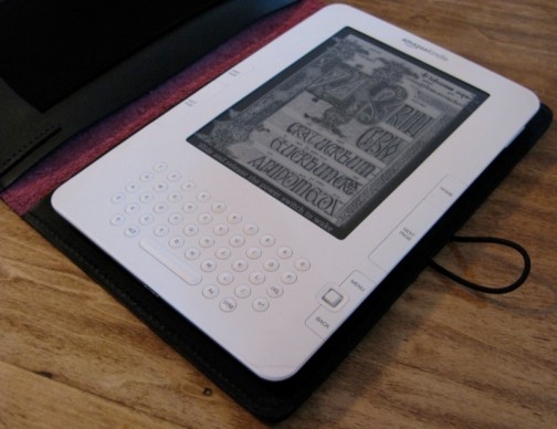 geardiary_oberon_design_kindle2_14