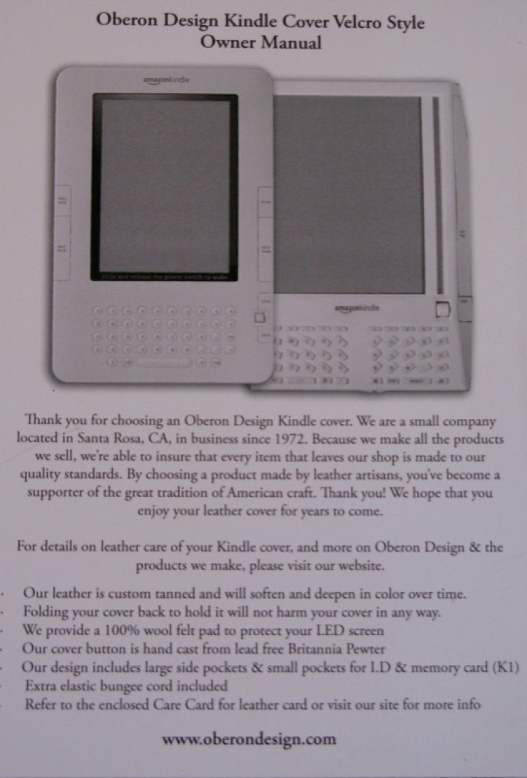geardiary_oberon_design_kindle2_16