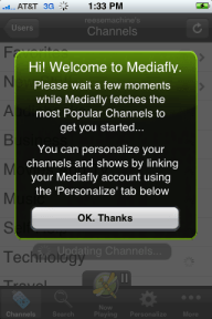 iphone_mediafly_welcome