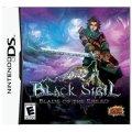 Black_Sigil_box