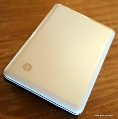 Gear Diary Using the HP dV6 Laptop and Mini 110 Netbook in Tandem: Moving Back to Windows from Mac:  photo