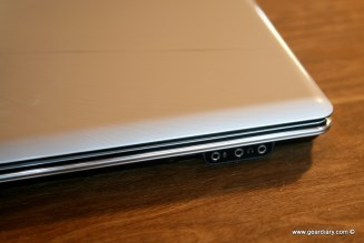 geardiary_hp_dv6_mini_note_laptops-17