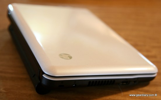 geardiary_hp_dv6_mini_note_laptops-3