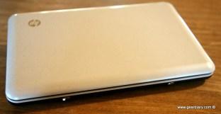 geardiary_hp_dv6_mini_note_laptops