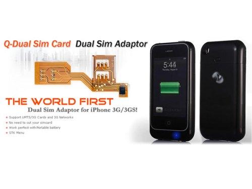 usbfever_iphone_dual_sim