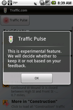 wheretrafficpulse