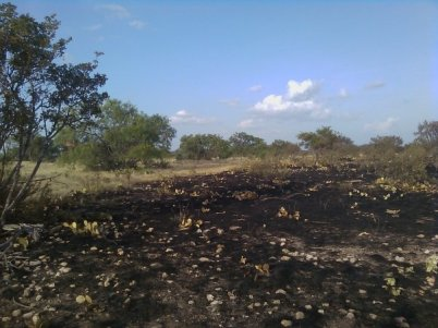 geardiary_fire_at_east_ranch_03