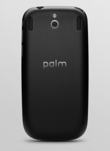 Gear Diary Palm Sneaks in a Pixi photo