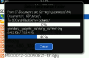 geardiary_rdmplus_bb_download_file_from_pc
