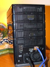 EX495_hardware_4