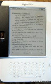 gear_diary_case-mate_kindle2_enlighten_-24